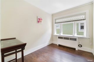 Photo 18: 2706 W 42ND Avenue in Vancouver: Kerrisdale House for sale (Vancouver West)  : MLS®# R2579314
