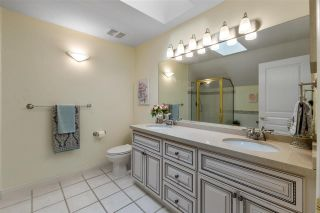 """Photo 17: 408 1485 PARKWAY Boulevard in Coquitlam: Westwood Plateau Townhouse for sale in """"The Viewpoint"""" : MLS®# R2585360"""