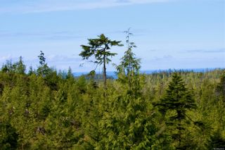 Photo 23: lot 12 Uplands Way in : PA Ucluelet Land for sale (Port Alberni)  : MLS®# 878040