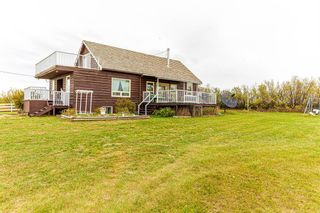 Photo 39: 225079 Range Road 245: Rural Wheatland County Detached for sale : MLS®# A1149744