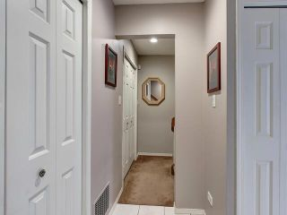 Photo 18: 03 8325 Rowland Road NW in Edmonton: Zone 19 Townhouse for sale : MLS®# E4241693