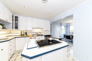 Photo 8: 1135 CLOVERLEY Street in North Vancouver: Calverhall House for sale : MLS®# R2604090