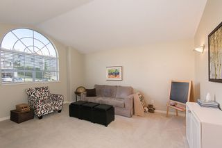 Photo 30: 5 Cedarwood Court in Heritage Woods: Home for sale