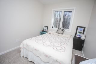 Photo 32: 1515 2nd Avenue North in Saskatoon: Kelsey/Woodlawn Residential for sale : MLS®# SK849301