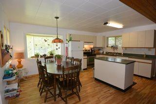 "Photo 12: 4151 7TH Avenue in New Hazelton: Hazelton House for sale in ""New Hazelton"" (Smithers And Area (Zone 54))  : MLS®# R2610979"