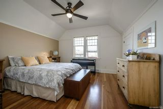 Photo 15: 122 South Turner St in : Vi James Bay House for sale (Victoria)  : MLS®# 646715