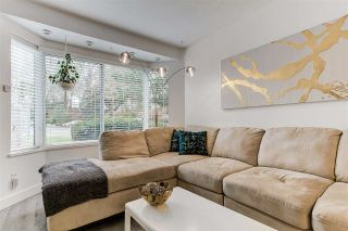 """Photo 9: 131 33173 OLD YALE Road in Abbotsford: Central Abbotsford Condo for sale in """"Sommerset Ridge"""" : MLS®# R2557153"""