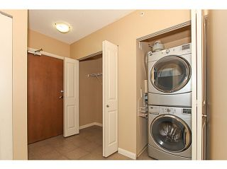 Photo 16: # 1006 892 CARNARVON ST in New Westminster: Downtown NW Condo for sale : MLS®# V1095803