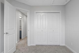 Photo 25: 9317 Pear Link in Edmonton: Zone 53 House Half Duplex for sale : MLS®# E4263220