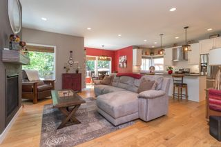 Photo 6: 3593 Whimfield Terr in : La Olympic View House for sale (Langford)  : MLS®# 875364