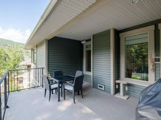 Photo 34: 654 Sanderson Rd in : Du Ladysmith House for sale (Duncan)  : MLS®# 882895