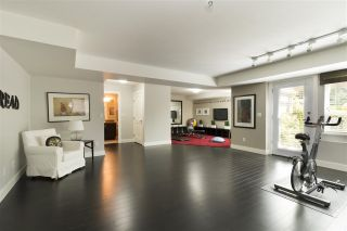 "Photo 15: 1345 KINGSTON Street in Coquitlam: Burke Mountain House for sale in ""Kingston by Morning Star"" : MLS®# R2264971"