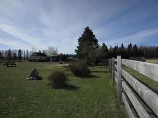 Photo 7: 15B-32579 Range Road 52: Rural Mountain View County Detached for sale : MLS®# A1106353