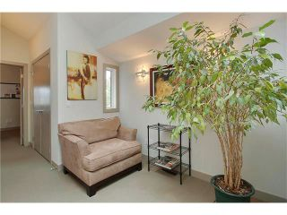 Photo 39: Luxury Killarney Home Sold By Steven Hill   Calgary Luxury Realtor   Sotheby's Calgary