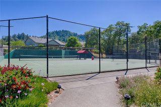 Photo 29: 116 Porterfield Creek Drive in Cloverdale: Residential for sale : MLS®# OC19142389