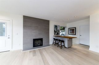 Photo 10: 1938 CARDINAL Crescent in North Vancouver: Deep Cove House for sale : MLS®# R2534974