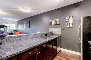 Photo 6: 101 1928 NELSON STREET in Vancouver: West End VW Condo for sale (Vancouver West)  : MLS®# R2484653