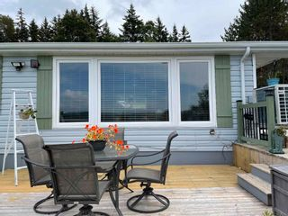 Photo 27: 3836 Highway 105 in South Haven: 209-Victoria County / Baddeck Residential for sale (Cape Breton)  : MLS®# 202120821