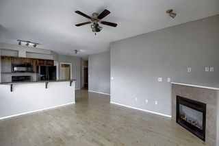 Photo 14: 2408 43 Country Village Lane NE in Calgary: Country Hills Village Apartment for sale : MLS®# A1057095