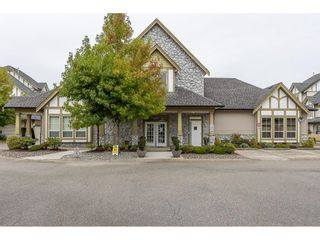 """Photo 29: 17 18707 65 Avenue in Surrey: Cloverdale BC Townhouse for sale in """"Legends"""" (Cloverdale)  : MLS®# R2616844"""