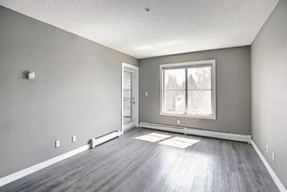 Photo 11: 4305 1317 27 Street SE in Calgary: Albert Park/Radisson Heights Apartment for sale : MLS®# A1107979