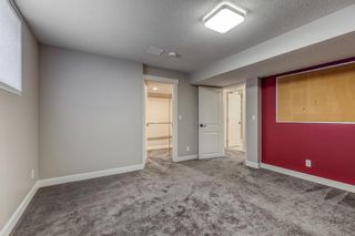 Photo 34: 10540 Waneta Crescent SE in Calgary: Willow Park Detached for sale : MLS®# A1085862