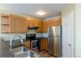 Photo 10: 46 Dundurn Place in WINNIPEG: West End / Wolseley Residential for sale (West Winnipeg)  : MLS®# 1502643