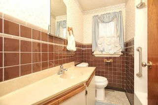 Photo 13: 67 S Elizabeth Crescent in Whitby: Blue Grass Meadows House (Bungalow) for sale : MLS®# E4609796