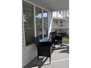 Photo 2: 1917 152 AV: Edmonton House for sale : MLS®# E3411940