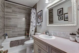 Photo 22: 314 Nelson Road: Carseland Detached for sale : MLS®# A1040058