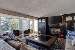 Photo 18: 20 Patterson Bay SW in Calgary: Patterson Detached for sale : MLS®# A1149334