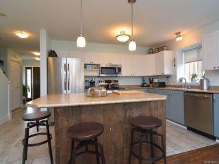 Photo 7: 1216 GARDENER Way in COMOX: CV Comox (Town of) House for sale (Comox Valley)  : MLS®# 756523