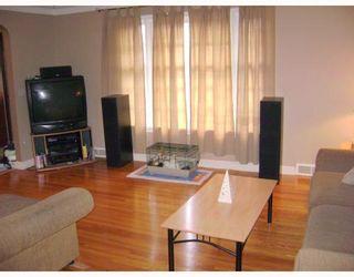 Photo 7: 734 HENDERSON Highway in WINNIPEG: East Kildonan Residential for sale (North East Winnipeg)  : MLS®# 2819062