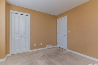Photo 13: 509 1015 Patrick Crescent in Saskatoon: Willowgrove Residential for sale : MLS®# SK870103