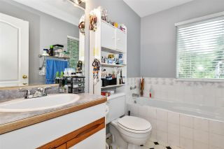 Photo 10: 8928 HAMMOND Street in Mission: Mission BC House for sale : MLS®# R2580422