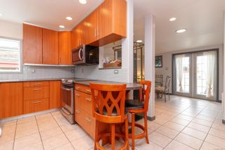 Photo 8: 752 Newbury St in : SW Gorge House for sale (Saanich West)  : MLS®# 872251