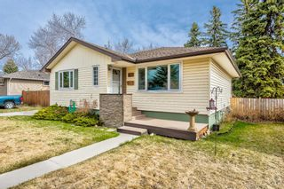 Photo 39: 22 Chancellor Way NW in Calgary: Cambrian Heights Detached for sale : MLS®# A1100498