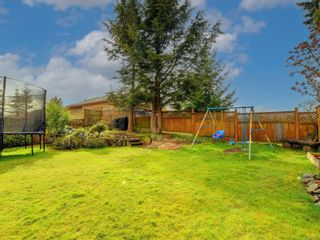 Photo 20: 2239 Setchfield Ave in : La Bear Mountain House for sale (Langford)  : MLS®# 870272