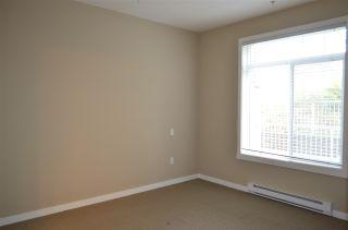 """Photo 10: 101 13277 108 Avenue in Surrey: Whalley Condo for sale in """"PACIFICA"""" (North Surrey)  : MLS®# R2154859"""