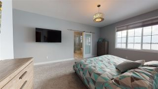 Photo 35: 1406 GRAYDON HILL Way in Edmonton: Zone 55 House for sale : MLS®# E4226117