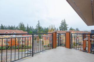 Photo 18: 413 662 Goldstream Ave in : La Fairway Condo for sale (Langford)  : MLS®# 860985