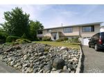 Property Photo: 205 Portsmouth DR in VICTORIA