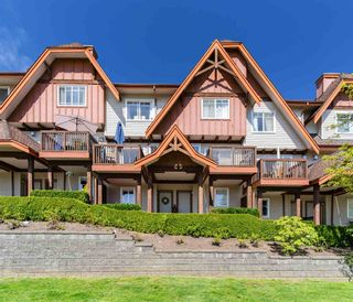 Photo 24: 9 2000 PANORAMA Drive in Port Moody: Heritage Woods PM Townhouse for sale : MLS®# R2569828