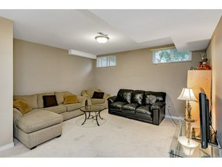 Photo 30: 3105 AZURE COURT in Coquitlam: Westwood Plateau House for sale : MLS®# R2555521