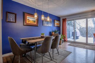 Photo 6: 292 Midpark Gardens in Calgary: Midnapore Semi Detached for sale : MLS®# A1050696