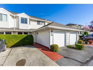 "Photo 34: 28 21928 48 Avenue in Langley: Murrayville Townhouse for sale in ""Murrayville Glen"" : MLS®# R2514950"
