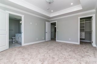 Photo 10: 36061 EMILY CARR Green in Abbotsford: Abbotsford East House for sale : MLS®# R2266462