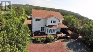 Photo 37: 28 HORSECHOPS Road in Horse Chops: House for sale : MLS®# 1237597