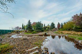"""Photo 22: 708 2980 ATLANTIC Avenue in Coquitlam: North Coquitlam Condo for sale in """"LEVO"""" : MLS®# R2571479"""