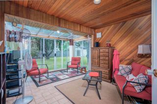 Photo 12: 5125 S WHITWORTH Crescent in Delta: Ladner Elementary House for sale (Ladner)  : MLS®# R2590667
